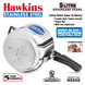 Hawkins Stainless Steel Induction Pressure cooker, 5 Litre(B30)-5ltr-2-sm