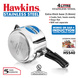 Hawkins Stainless Steel Induction Pressure cooker, 4 Litre(B45)-4ltr-2-sm