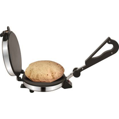 Worldstar 1000 Watts Roti Maker-1