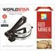 Worldstar 1000 Watts Roti Maker-2-sm