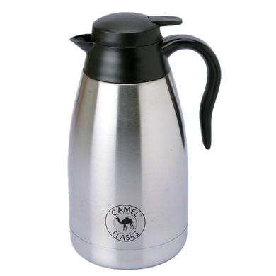 Camel 1500 ML COFFEE POT CP-150N NEW-5732
