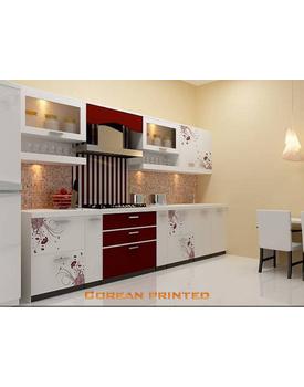 modular kitchen001