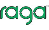Raga Mobile-logo