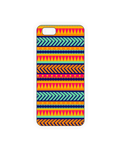 RG BACK COVER (DESIGN:14)-WOCP2 24