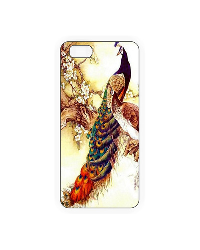 RG BACK COVER (DESIGN:14)-WOCP2 25