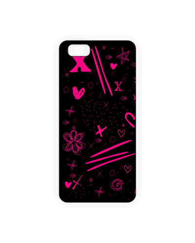 RG BACK COVER (DESIGN:14)-WOCP2 29