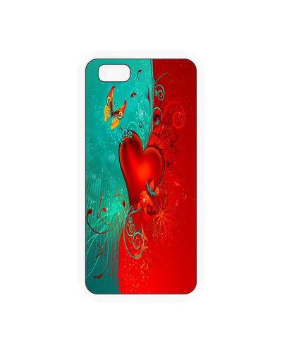 RG BACK COVER (DESIGN:14)-WOCP2 43