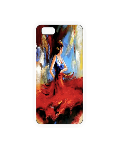 RG BACK COVER (DESIGN:14)-WOCP2 98