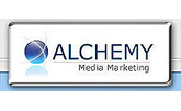 Alchemy Media Marketing-logo