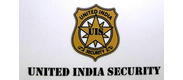 United India Securities-logo