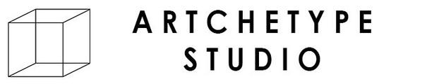 Artchetype Studio-logo
