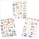 MOODS OF LIFE – STICKERS-AP2020-sm