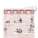 WEEKLY PLANNER - LITTLE SPROUT, DREAM BIG - Water Your Dreams-2-sm