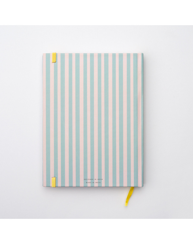 2022 Classic Hardbound Annual Planner | Pre-order Edition-2