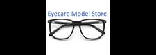 Eyecare Model Store-logo