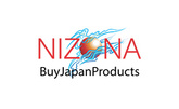 Nizona BuyJapanproducts-logo