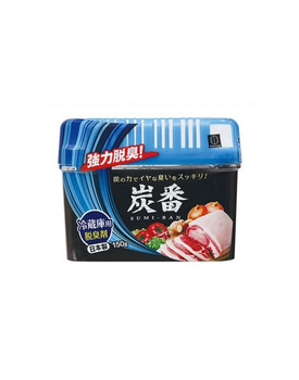 Charcoal Refrigerator Deodorizer