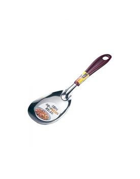 Scoop Spoon H