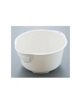 Bowl for Washing Rice