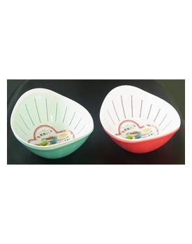 Kitchen Bowl & Colander  S