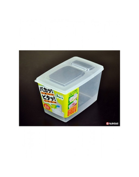 Food container  S