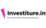 Investiture-logo