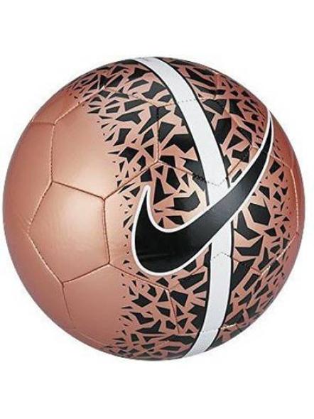 Nike SC2736 Football (Colour may vary)-013-5-1