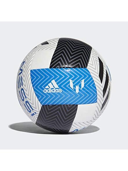 ADIDAS CW4173 FOOTBALL-NA-5-4