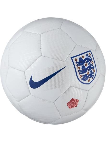 NIKE SC3201 FOOTBALL-100-5-5