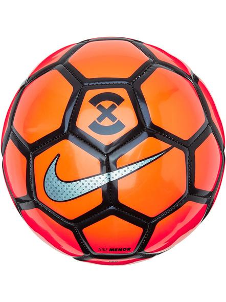 NIKE SC3050 FOOTBALL-888-5-2