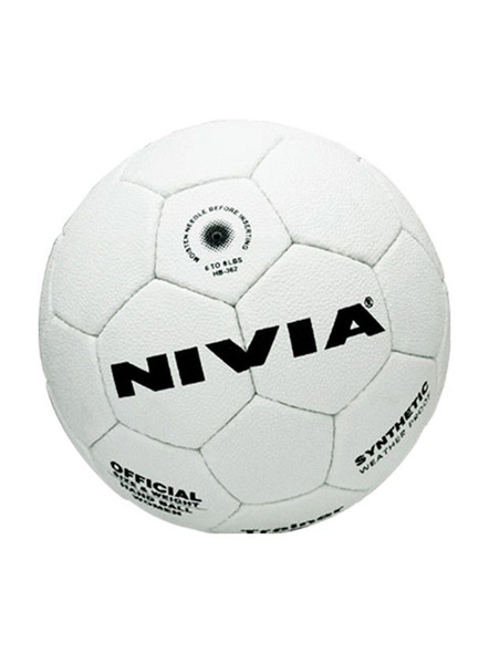 NIVIA HB-362 HAND BALL-NA-WOM-1