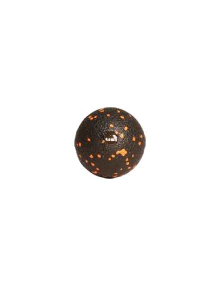 USI MB1 MASSAGE BALL-NA-.-1