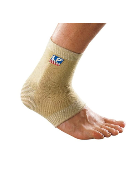 LP 944 ANKLE SUPPORT-L-2