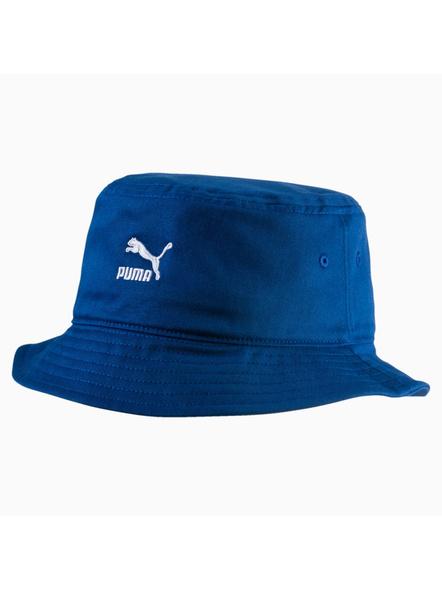 PUMA 021172 CAP-2