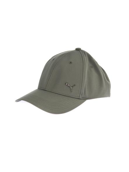 PUMA 021269 CAP-3