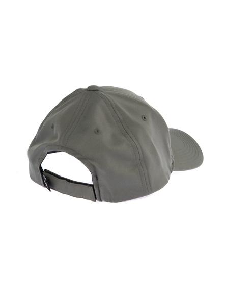PUMA 021269 CAP-4