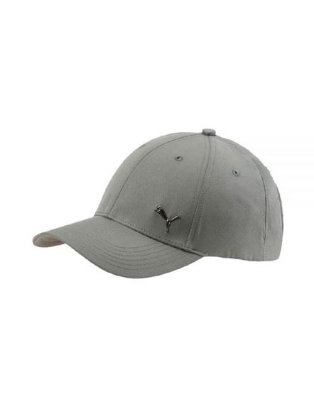 PUMA 021269 CAP-5