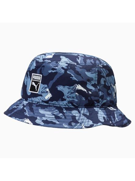 PUMA 021337 CAP-2