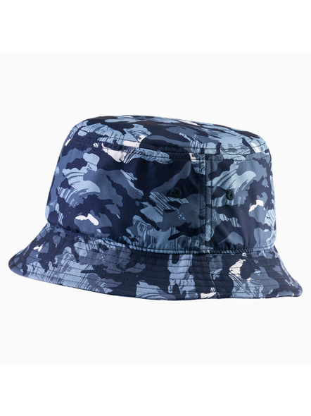 PUMA 021337 CAP-3