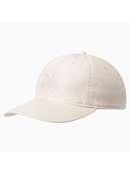 PUMA 021340 CAP-2