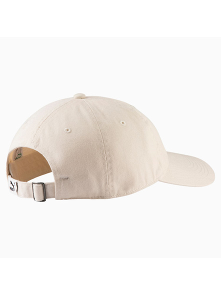 PUMA 021340 CAP-3