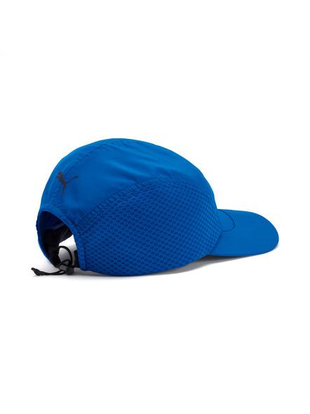PUMA 021468 CAP-3