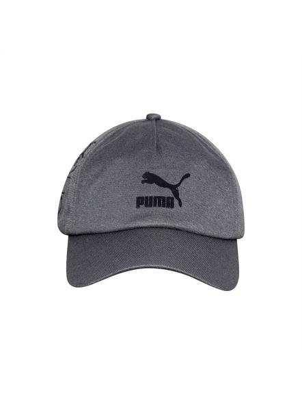 PUMA 022143 CAP-3