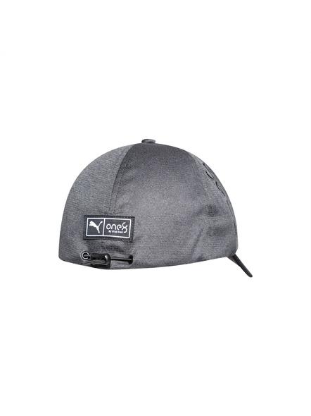 PUMA 022143 CAP-4