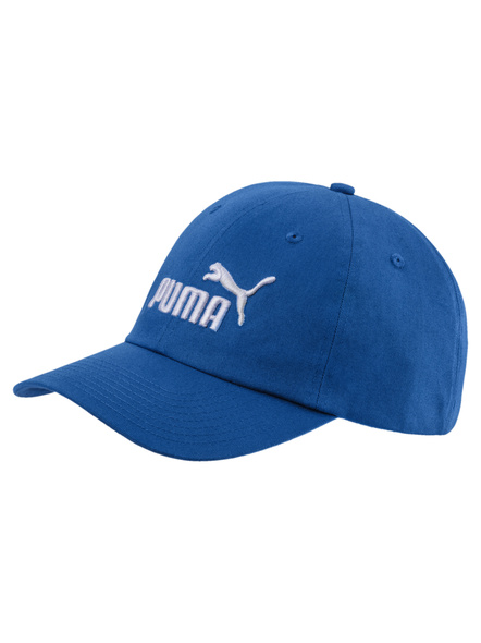 PUMA 052919 CAP-1
