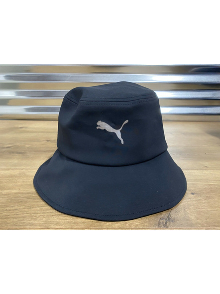 PUMA 053198 CAP-3