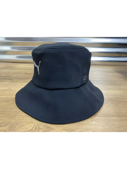 PUMA 053198 CAP-4