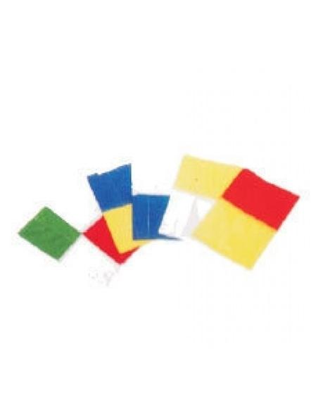 COUGAR CF-112 (SPARE CORNER FLAG) CORNER FLAG-1