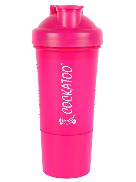 Cockatoo Shaper Shaker, Senior 700ml-3