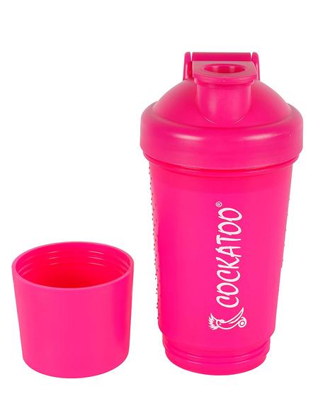 Cockatoo Shaper Shaker, Senior 700ml-5